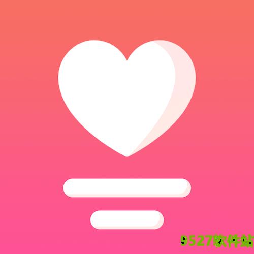 恋爱清单记录-情侣爱情日记软件