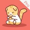 懒猫记账Pro-帮您早日实现财富自由