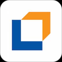 安信手机证券app