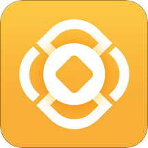 财通证券app