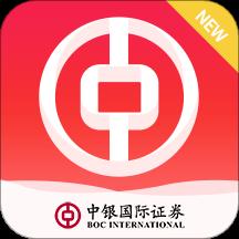 中银证券app