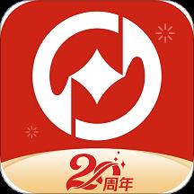 国元点金app