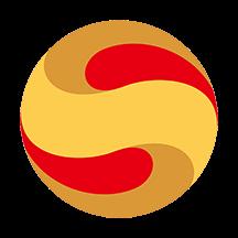 西南金点子app