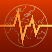 地震云播报v1.3.1苹果版