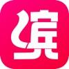 缤纷礼v1.7.3安卓版