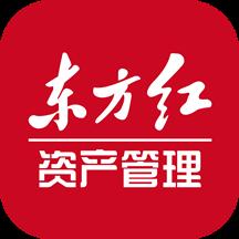 东方红炒股软件