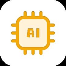 求知拍照识物v1.02安卓版