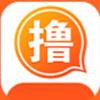 klsp.fun快撸视频app