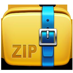 一键解压缩app